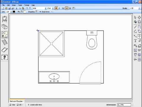 Demo 3 - Bathroom Floorplans.mov