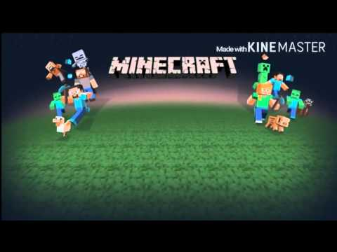Build 8 Descargar Minecraft PE Pocket Edition 0120  0121 Gratis APK
