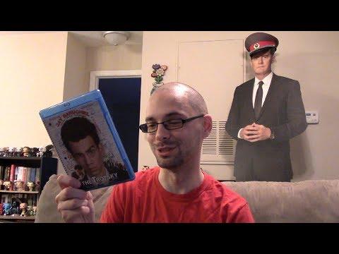 Dave's Film Favs: The Trotsky 2009