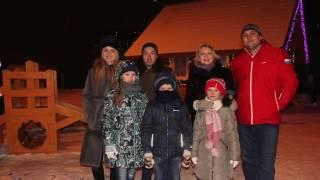 Смотреть видео Новороссийск-Москва онлайн