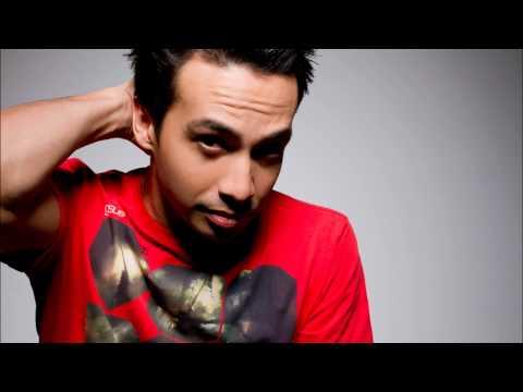 Laidback Luke & Hardwell  Dynamo remix