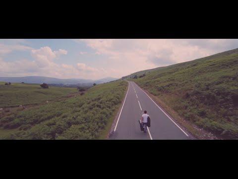 John Adams - The Last Song [Official Video]
