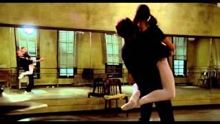 Padre e hija - All that jazz