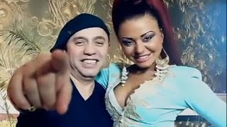 Nicolae Guta TOP 100 Videoclipuri 2015 (COLAJ VIDEO)