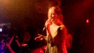 Little Jane - Beastie Boys - Bodhisattva Vow