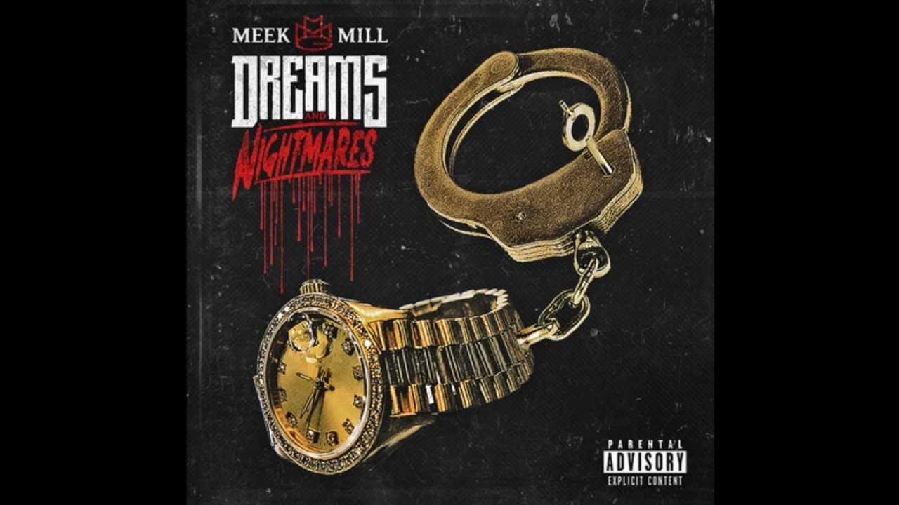 Meek mill – dreams & nightmares (2012) [mp3] download free.
