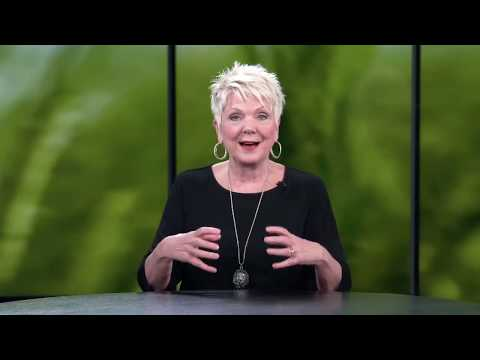 Three Important Prophecies for 2019! // Patricia King Mp3
