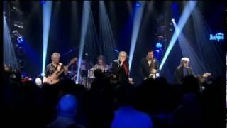 Tough On Me, Tough On You - Chris Farlowe and The Norman Beaker Band