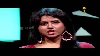 Best Health Solutions By Girija Sri & Doctor | I Antharangam 08/10/2014 || Part 02 || Interactive TV