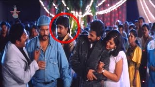 Premaku Velayera Telugu Movie Part -5 | JD Chakravarthy, Soundarya, Ravi Teja | Sithaara