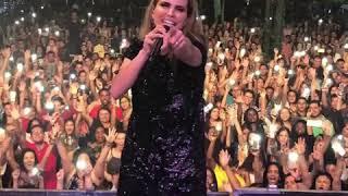 Baixar Aline Barros /Viva / Presidente Kennedy /Espírito Santo /2018