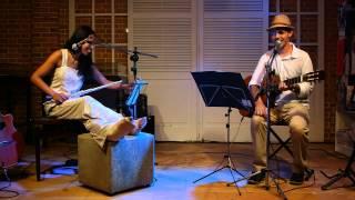 Chico Buarque: Raízes & Brasil (parte 3)