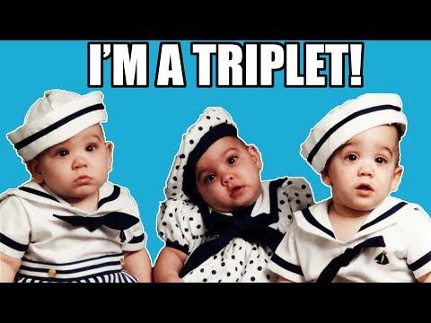 i'm-a-triplet!