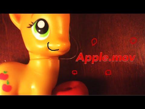 Apple.mov