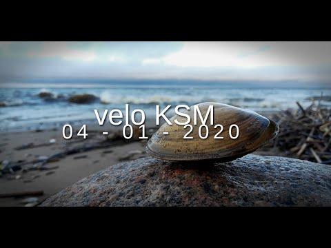 KSM / 04 01 2020