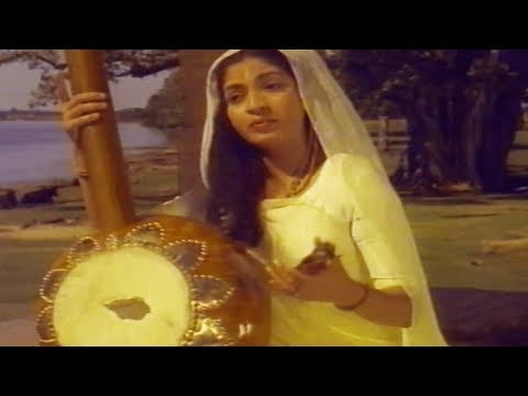 Jo Tum Todo Piya | Jhanak Jhanak Payal Baje Song | Lata Mangeshkar Hits