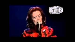 Tango - Jacinto chiclana