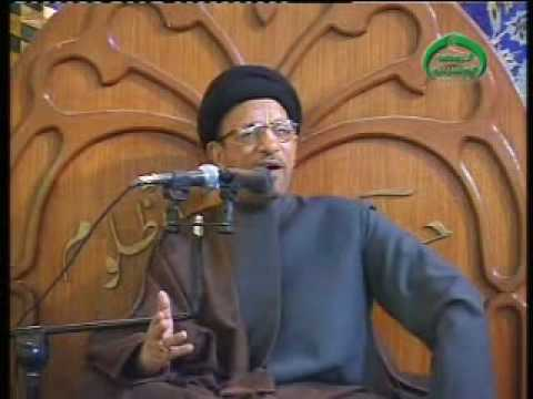 Imam Hussain Shrine 1 - Karbala - Sayed Jasim Al-Tuwairjawi