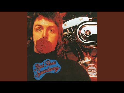 45 Years Ago Wings Fall Apart After Red Rose Speedway