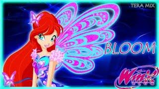 🔥как нарисовать Винкс🔥 Блум 💞беливикс 💞Winx club Bloom Believix(мой канал http://www.youtube.com/channel/UC2u4srRsFRsl8Qm3cSkvLsQ как нарисовать Винкс Блум беливикс Winx club Bloom Believix подписывайтесь..., 2016-04-17T13:48:48.000Z)