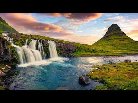 Healing Meditation Music, Relaxing Music, Music for Stress Relief, Background Music, ☯3259