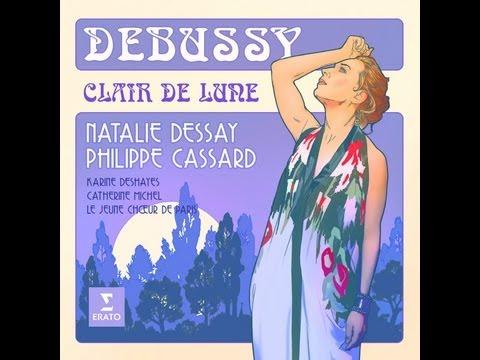 Natalie Dessay: