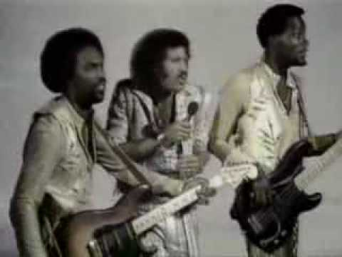 Commodores-1979-Sail On