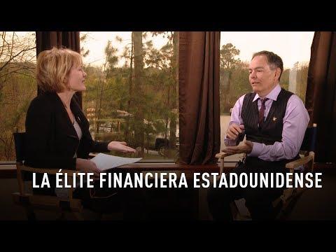 el-abuso-de-la-élite-financiera-estadounidense