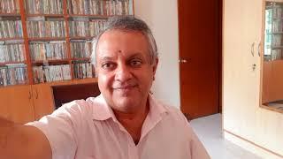 Prince Rama Varma - Nottuswaram Series - 1 - Shakti Sahita Ganapatim