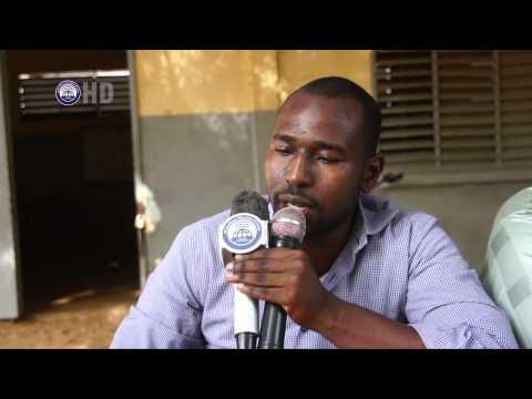 Hypertension Ci Senegal: Likoy Waral ak Likoy Saafara