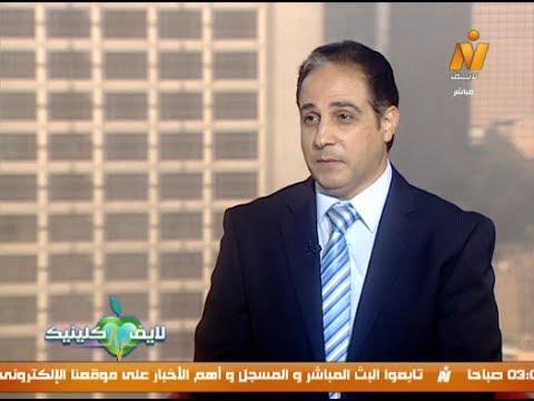 723c94250  المياه البيضاء فى العين .. الأسباب .. العلاج مع أ.د. أشرف الهباق - YouTube