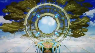 World of Final Fantasy - Directo 18