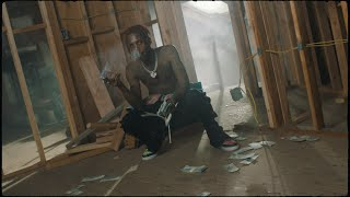 Famous Dex - Hold On [Official Video]