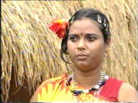 Film Adhikar