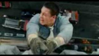 Download 12 Rounds- John Cena Film-NEW-ab 28.05.09 im Kino MP3 song and Music Video