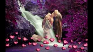 รักทรมาน  -  อรวี สัจจานนท์