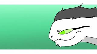 Amor odio Animación meme ~FlipaClip~ [HTTYD AU]