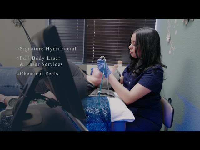 Dr. Anh Lee Crystal - Plastic Surgery
