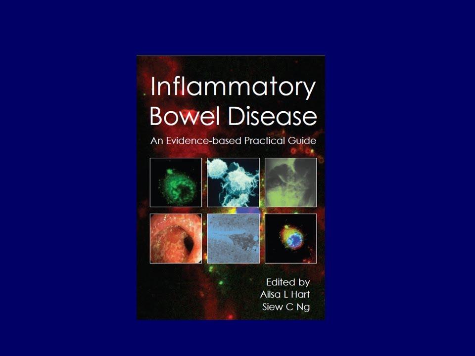 ibd medication guide - 960×720