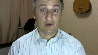 видео Лимфаденопатия лимфоузлов