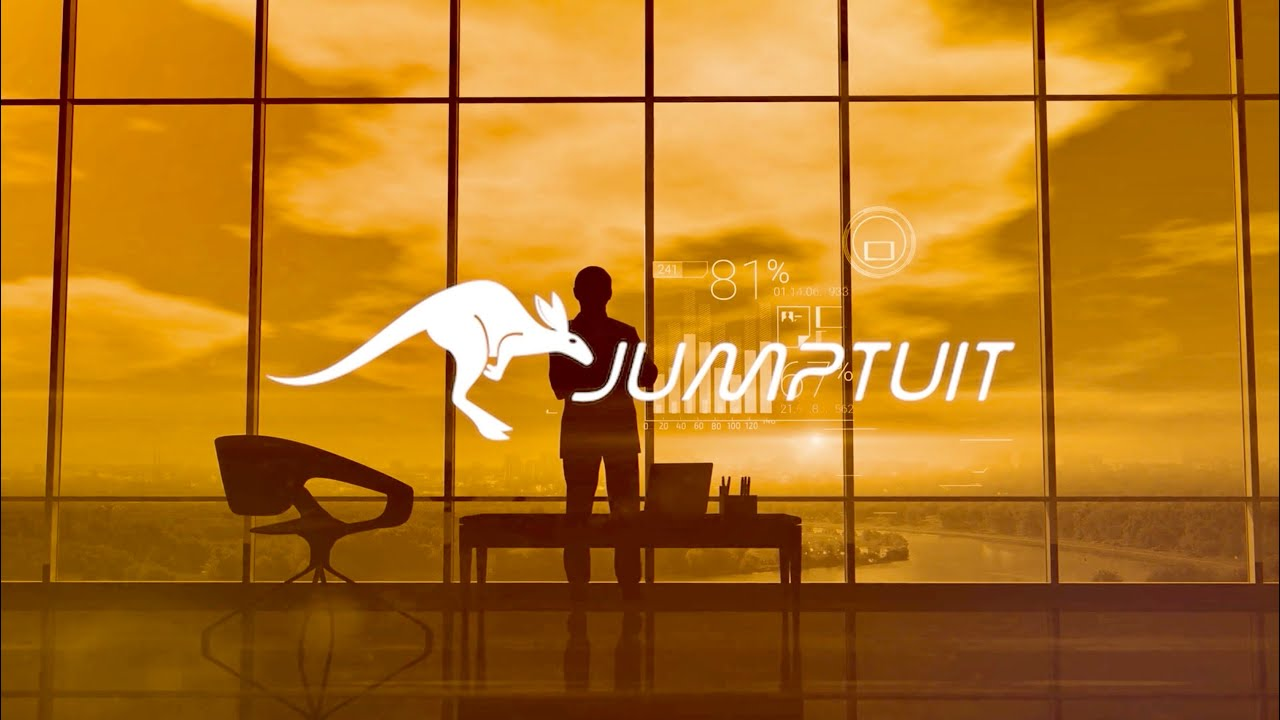 COUNTDOWN TO JUMPTUIT MEDIA - JANUARY 11, 2021!