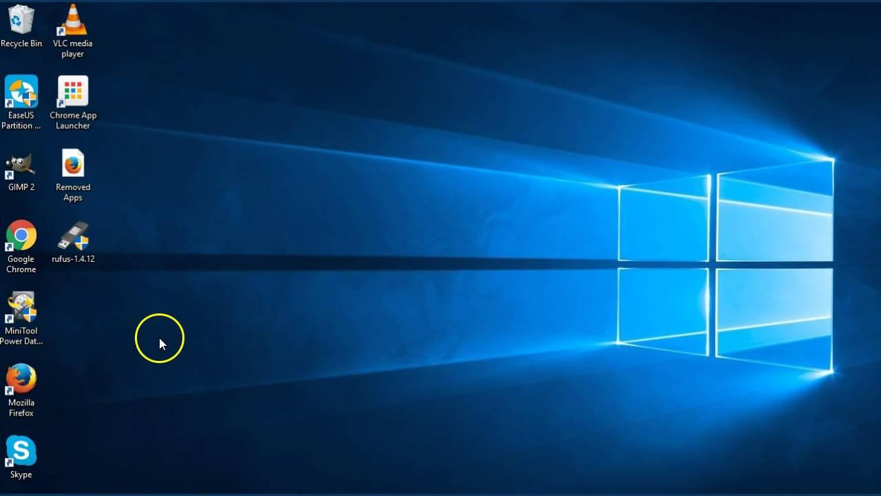 download windows live movie maker on windows 10/8/7