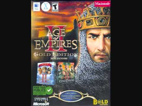 empire earth 2 gold edition torrent