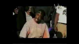 2Pac - Keep Ya Head Up (Dj Thugstyle Remix)