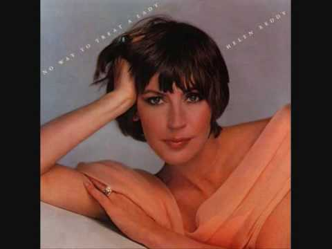 Angie Baby- Helen Reddy