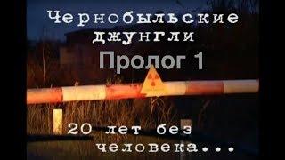 Пролог ч.1 (Чернобыльские джунгли)(http://www.istockphoto.com/search/lightbox/14231036 Первая часть фильма из цикла научно-популярных видеофильмов о своеобразных..., 2011-02-12T20:00:02.000Z)