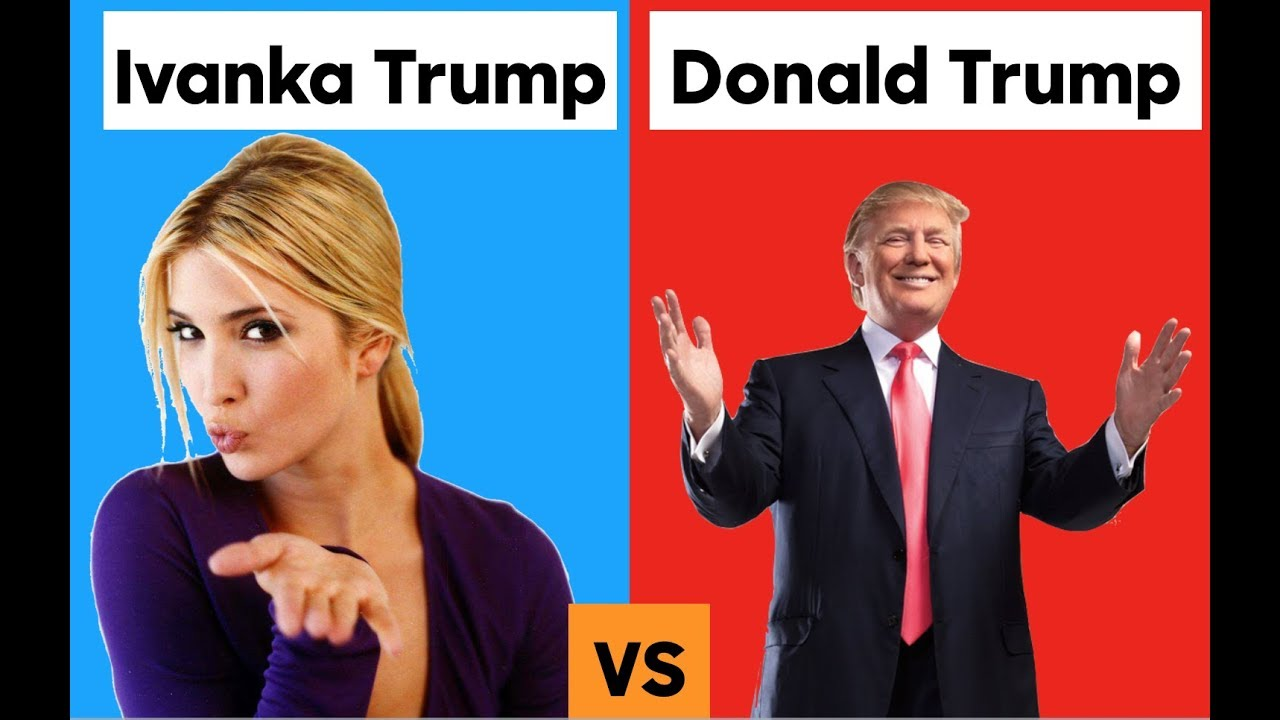 election prediction ivanka trump  donald trump youtube