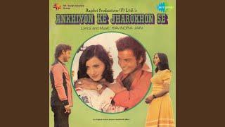 Ankhiyon Ke Jharokhon Se With Jhankar Beats