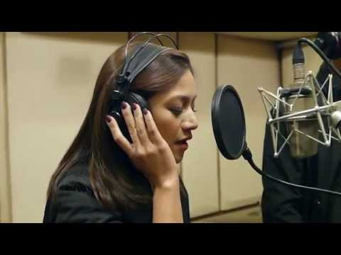 Kylaborations: Secret Love Song (cover) by Kyla and Daryl Ong