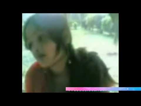 #-bangladeshi Bf And Gf Kissing